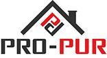 Pro-Pur